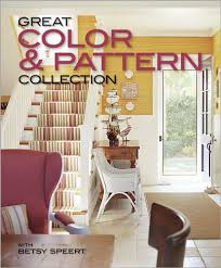 news home decoration collection on 39 free home decor catalogs
