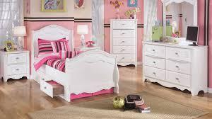 Progressive Bedroom Furniture Progressive Finance Furniture Bhbrinfo