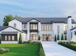 frisco tx luxury homes 460