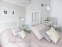 Schlafzimmer Herrlich Schlafzimmer Lampen Ikea In Beliebt Imposing