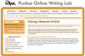 citation and bibliography help uncw randall library we recommend using purdue online writing lab s chicago manual of style guide it will tell you how to format your paper create inline citations and cite
