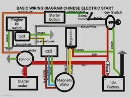 hanma 110cc wiring diagram for wire center \u2022 110cc atv wiring diagram taotao at 110cc Atv Wiring Schematic
