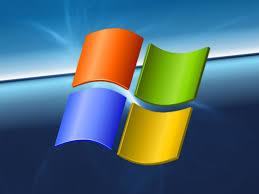 Microsoft Free Wallpaper Themes Free Download Microsoft Wallpaper Background Theme Desktop