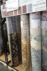 area rugs costco doubtful mohawk grand expressions 6539 x 9539 rug 14999 interior ideas