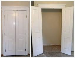 double french closet doors. Double Door Closet Awesome Top French Doors  18 Average Size