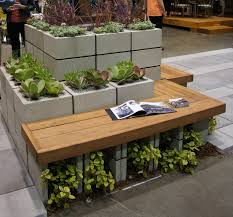 modern design outdoor furniture decorate. exterior design furniture inspiration wooden modern bench for outdoor ideas public gardening decors decorate s