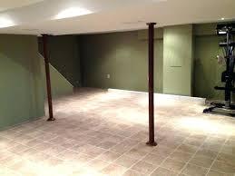 showers diy tile shower cost to tile shower large size of tile tile installation cost