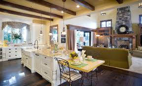 New Home Designs Trending this   The House DesignersNew Home Designs Trending this