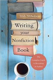 write a non fiction book course at sa writers college writing your non fiction book