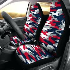 new england patriots car seat covers new patriots inspired car new england patriots car seat covers