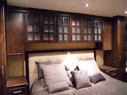 murphy bed home office combination. Desk And Guest Bedroom Combo Rylex Custom Cabinetry Closets Murphy Bed Home Office Combination