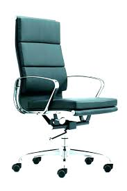 comfy office chair inspiring office chair desk chairs comfortable chair no wheels most comfy office perfect comfy office chair