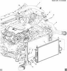 2011 bmw 550i fuse box diagram not lossing wiring diagram • 2011 audi a8 fuse box audi auto wiring diagram 2011 bmw 528i fuse box diagram bmw