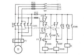 index 5 relay control control circuit circuit diagram 3 Phase Forward And Reverse Wiring Diagram three phase motor with a relay for inverting circuit 3 phase forward and reverse wiring diagram pdf