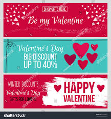 invitation wording for valentine party valid 6th birthday invitation wording beautiful old fashioned teapot party