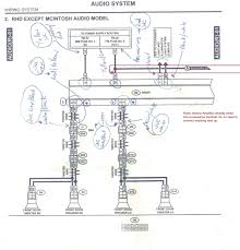subaru sambar wiring diagram advance wiring diagram subaru sambar wiring diagram wiring diagram load subaru sambar wiring diagram