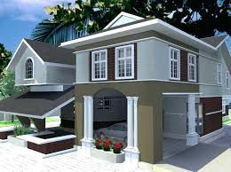 nigerian house plans gallery of house plans luxury small house plans free tips for small home nigerian house plans
