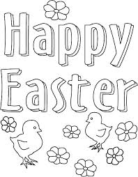 Free Spring Coloring Sheets Printable Coloring Pages Spring Coloring