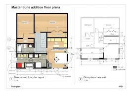 cost to add a master bedroom and bath cost of adding a master bedroom suite how