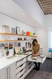 furniture architect office supplies