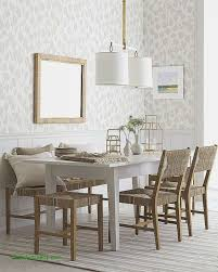 modern ikea dining sets lovely high top kitchen table ikea concept high dining table hodsdonrealty