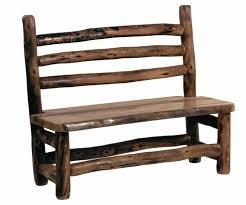 log furniture ideas. best log furniture bestlogfurniturecom ideas