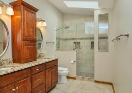 bathroom remodel ideas before and after. Exciting Walk-in Shower Ideas For Your Next Bathroom Remodel Before And After