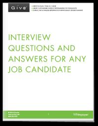 Assignment on Interview of a Principal of a Teacher Education Institu    Pinterest