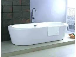 bthtub how many gallons of water does a bathtub hold lejdechcom home improvement shows on hulu