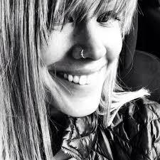 Stacy Bonner (@smariebonner) | Twitter