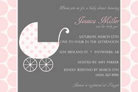 Baby Shower Invitations Baby Shower Invitations And Your Fantastic Reply To Baby Shower Invitation
