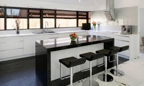 modern kitchen showcase kitchen designs50 designs