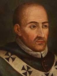 ¿Qué santo se celebra hoy, sábado 23 de marzo? La lista completa del  santoral