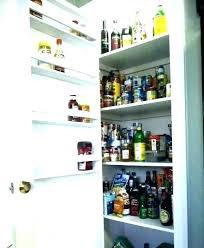 linen closet door storage how to make a pantry e rack doors menards sto linen closet doors