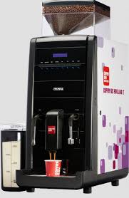 Celesta Coffee Vending Machine Mesmerizing Cafe Coffee Day Coffee Day Celesta Coffee Vending Machine ID