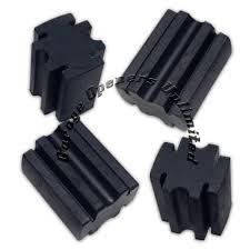 liftmaster garage door opener parts. Liftmaster 41B0139 Vibration Isolator Spacer (5) Garage Door Openers Parts Opener