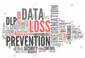 Dlp Office 365 Implementing Office 365 Data Loss Prevention T Minus 365
