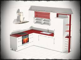 amusing modular kitchen designs for small kitchens l shaped pics decoration inspiration remarkable images