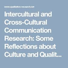 cross cultural communication essay business communication essay homework help physical chemistry business communication and responses to business communication notes ventures