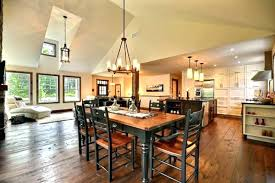 Over table lighting Ideas Kitchen Table Lighting Recessed Lighting Dining Room Over Table Lighting Kitchen Lights Over Table Recessed Lighting Beaute Minceur Kitchen Table Lighting Lighting Ideas For Above Your Dining Table