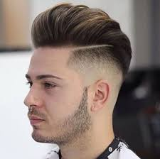 Latest Boys Hairstyle 104 best cool hairstyles for boys images hairstyle 2340 by stevesalt.us