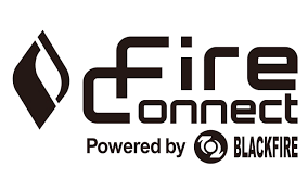 onkyo logo. fireconnect™ multi-room audio onkyo logo