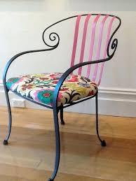 wrought iron furniture indoor. Modren Iron Wrought Iron Furniture Indoor Chairs Inside Best Ideas On List  Remodel For Sale Outdoor In Wrought Iron Furniture Indoor L