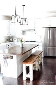 menards kitchen cabinets kitchen island kitchen faucets painting kitchen cabinets kitchen sink base cabinet menards kitchen menards kitchen cabinets