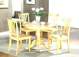 small wooden kitchen tables small kitchen tables and chairs excellent dining table for small kitchen small