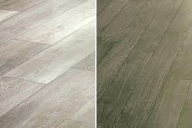 various wood looks available with luxury vinyl tile best plank flooring menards floor installation cost how