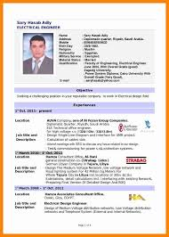 Electrical Engineer Sample Resume 24 Electrical Engineer Resume Sample Letter Signature 21