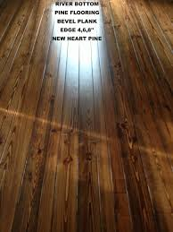 hardwood floor design Walnut Hardwood Flooring Hardwood Floors In