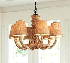 mini lamp shades image of burlap lamp shade ideas tapered drum lamp shade burlap rectangular lamp mini lamp shades