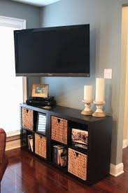 stands for under wall mounted tv.  Wall Stands For Under Wall Mounted Tv  Tv Intended For S